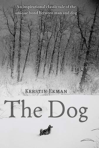 9781847441713: The Dog