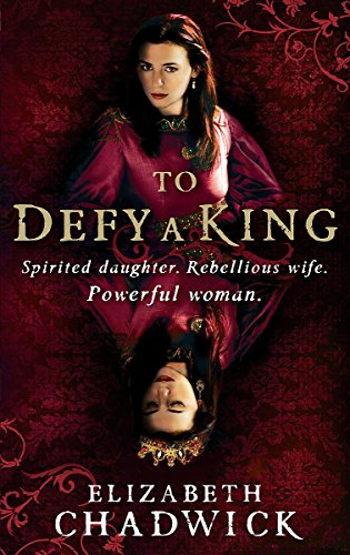 9781847442369: To Defy A King (William Marshal)