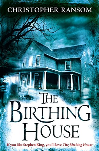 9781847442444: The Birthing House