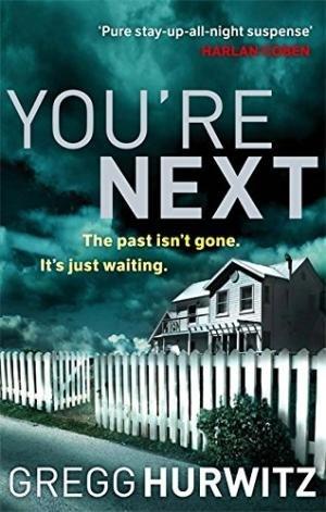 9781847442680: You're Next
