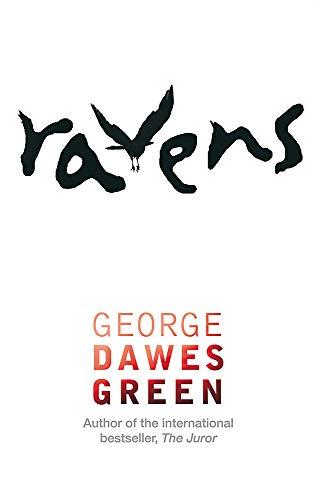 9781847442895: Ravens