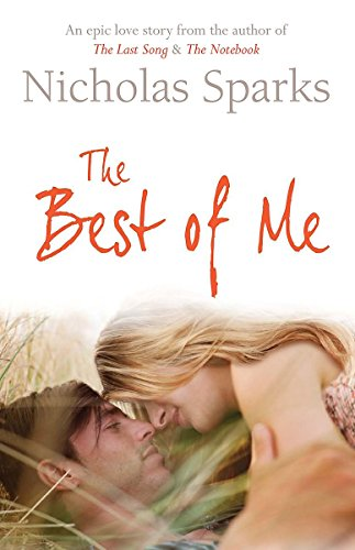 9781847443212: The Best of Me