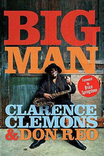 9781847443533: Big Man