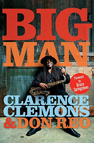 9781847443540: Big Man