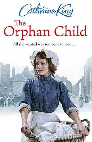The Orphan Child: King, Catherine