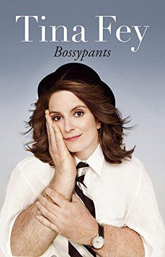 9781847445162: Bossypants