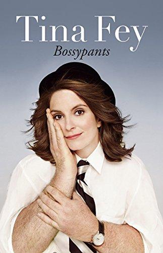 9781847445193: Bossypants