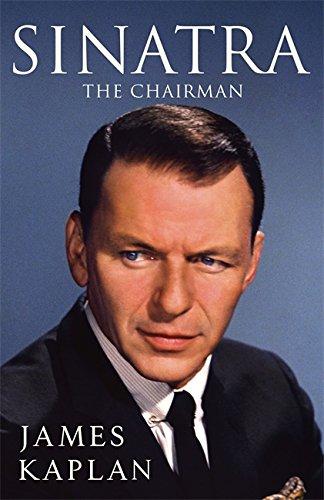 9781847445292: Sinatra: The Chairman