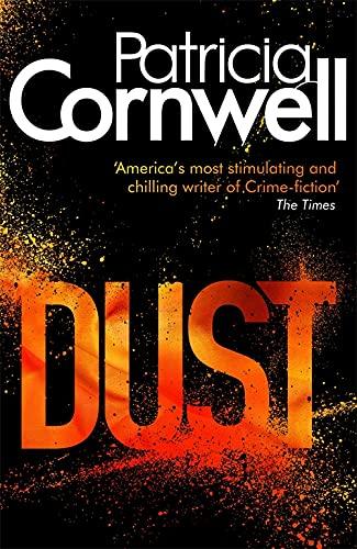 9781847445322: Dust