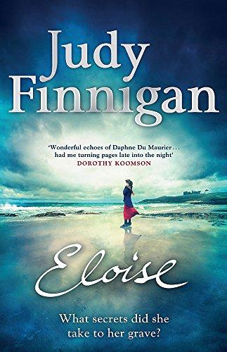 9781847445520: Eloise. by Judy Finnigan