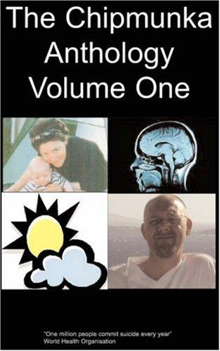 9781847471659: The Chipmunka Anthology Volume One (v. 1)