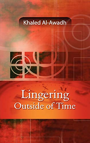 9781847480828: Lingering Outside of Time