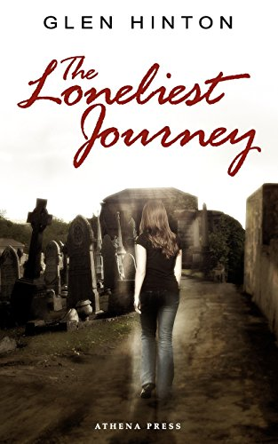 9781847482303: The Loneliest Journey