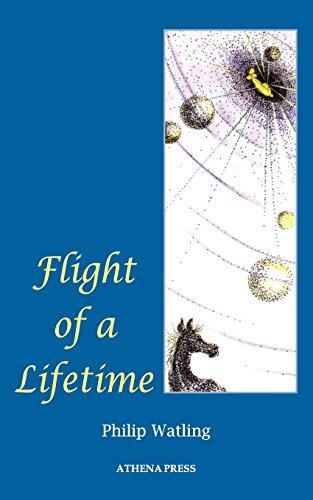 9781847483072: Flight of a Lifetime