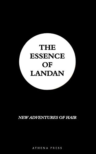 The Essence of Landan: New Adventures of: Clemens Schlettwein