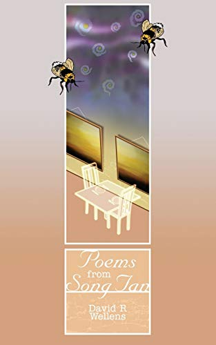 9781847483867: Poems from Songtan