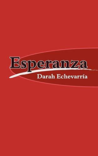 9781847486059: Esperanza