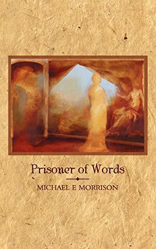 9781847486615: Prisoner of Words