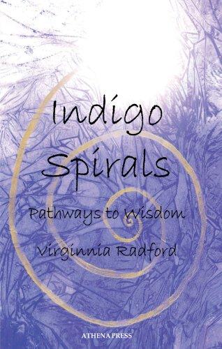9781847487261: Indigo Spirals: Pathways to Wisdom