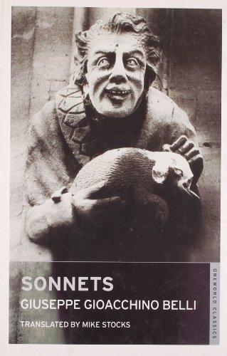 9781847490117: Sonnets (Oneworld Classics)