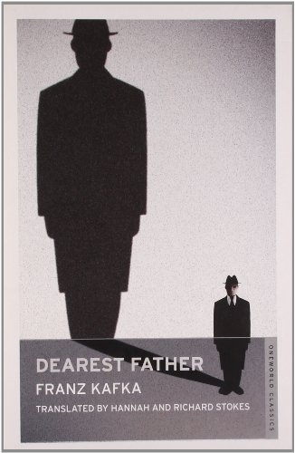 9781847490254: Dearest Father (Oneworld Modern Classics)