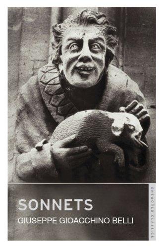 9781847490407: Sonnets (Connoisseurs) (Connoisseur)