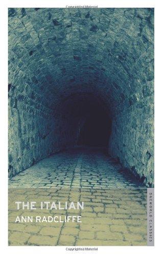 9781847490544: The Italian