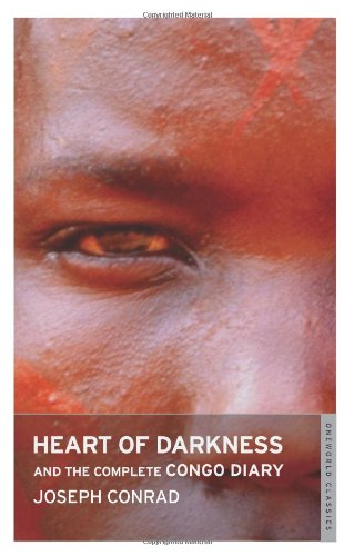 9781847490896: Heart of Darkness