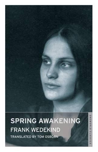 9781847491886: Spring Awakening