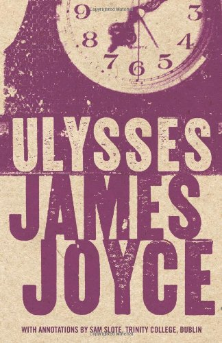 9781847492395: Ulysses