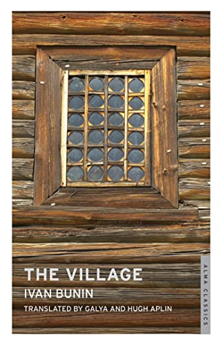 9781847492838: The Village (Alma Classics)