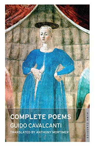 9781847492944: Complete Poems (One World Classics)