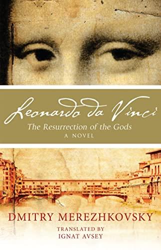 Leonardo da Vinci: God s Resurgent (Paperback)
