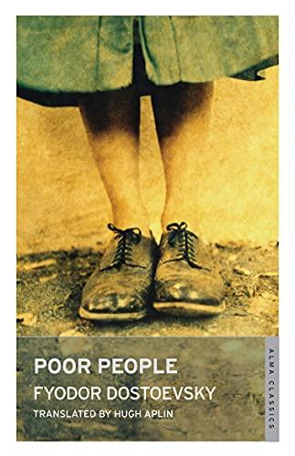 9781847493125: Poor People