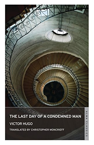 9781847493613: The Last Day of a Condemned Man (Oneworld Classics)