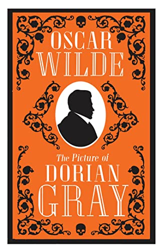 9781847493729: The Picture Of Dorian Gray (Evergreens)