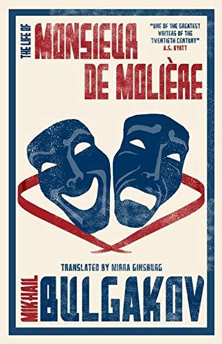 9781847494733: The Life of Monsieur de Molière