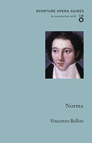 9781847495945: Norma