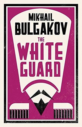9781847496201: The White Guard