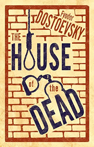 9781847496669: The House of the Dead