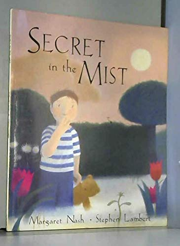 9781847501844: Secret in the Mist