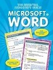 9781847507112: The Essential Beginners's Guide Microsoft Word (The Essential Beginner's Guide)