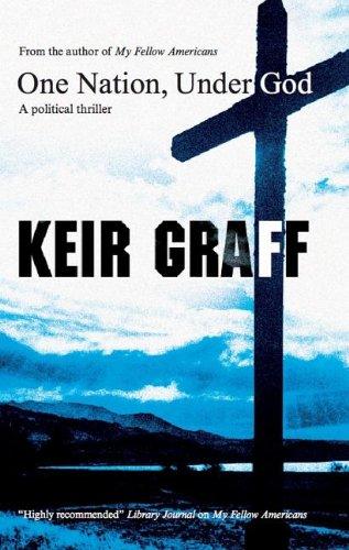 One Nation, Under God: Graff, Keir