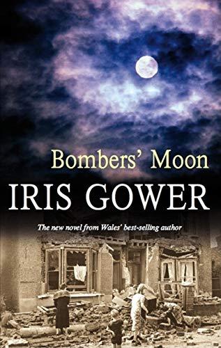 9781847511393: Bombers' Moon