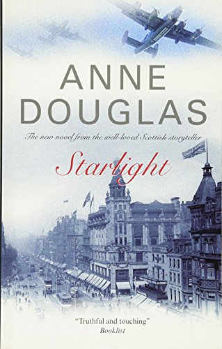 Starlight (1847512119) by Douglas, Anne