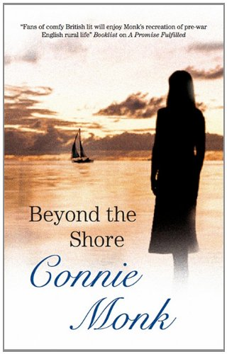 9781847512451: Beyond the Shore