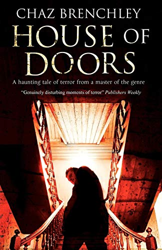 House of Doors (D'Esperance): Brenchley, Chaz