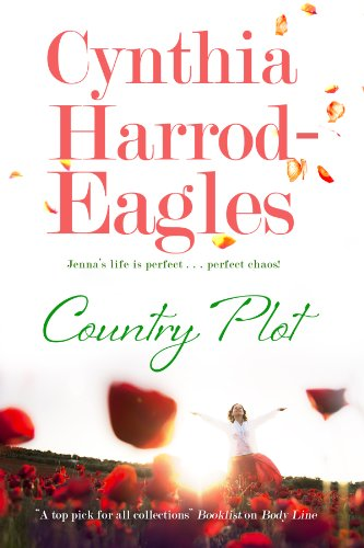 9781847514165: Country Plot