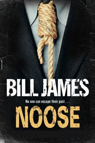 9781847514899: Noose