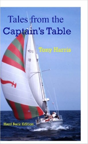 9781847530370: Tales from the Captain's Table